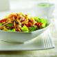 Американские рецепты - сырный салат