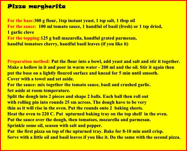 маргарита королева легкий путь к стройности pdf