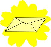 Формальное (официальное) письмо на английском