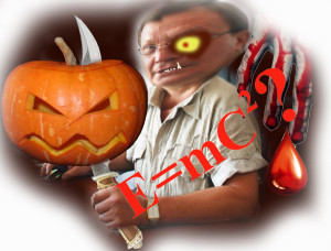 Хэллоуин и страшные истории на английском с переводом