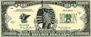 Польза иностранных языков - миллиард долларов