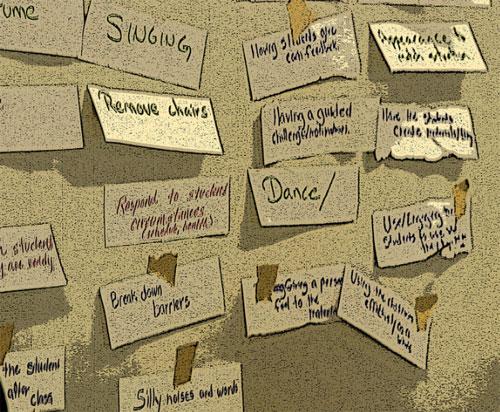 Легко выучить английский самостоятельно - стикеры