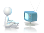 Английский самостоятельно, видео и фильмы