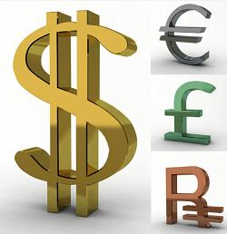 price - Миниатюра записи про цены