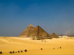 Egypt рассказ про Египет на английском