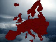 Европа_миниатюра