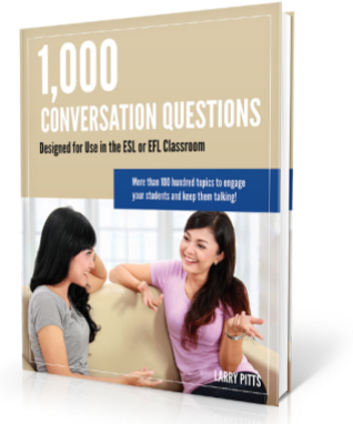 Учить английские слова - Questions