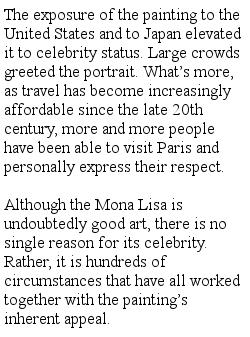 Мона Лиза_окончание описания картины на английском