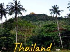 Таиланд на английском - миниатюра к статье