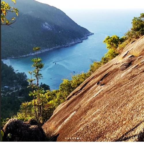 Таиланд_природа