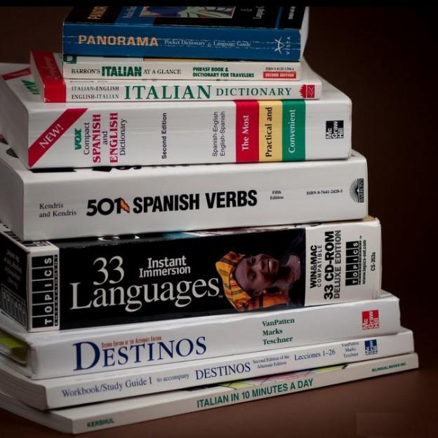 тексты на английском для чтения