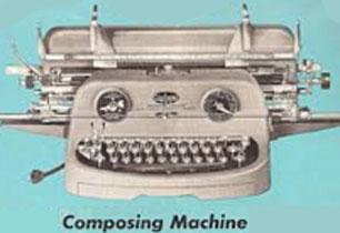 Артикли с изобретениями - миниатюра записи