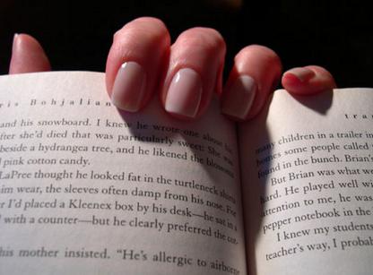 Это миниатюра к записи Чтение английских текстов