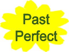Past Perfect миниатюра к записи