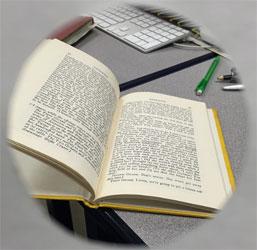 почитать на английском
