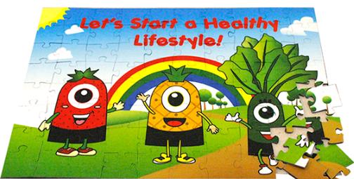 healthy lifestyle (здоровый образ жизни)