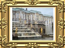 Достопримечательности Петербурга для детей: куда сходить, что посмотреть