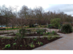 Гайд Парк на английском - миниатюра к статье