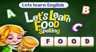 Игры для изучения английского миниатюра